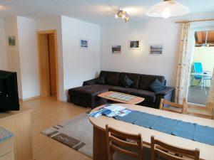 Wohnzimmer Steeg 1